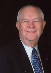 Fred M. Lamon, Jr.