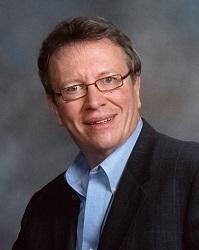 Stephen Daniel George