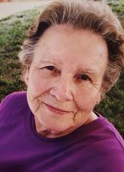 Hattie Frances Brooks Hyatt