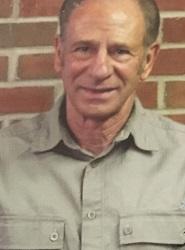 Dennis M. Galliart