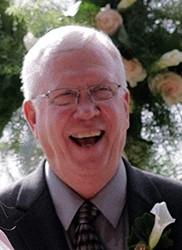 Allan Wayne Simms