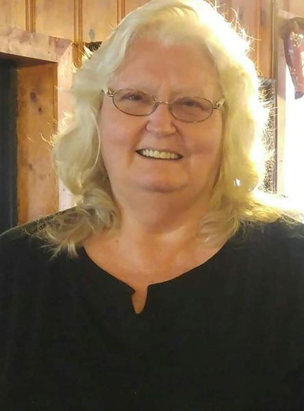 Dianne McKin Hunt