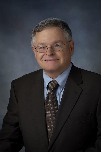 William Walter Burton, Jr.