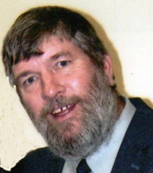 John Clyde George